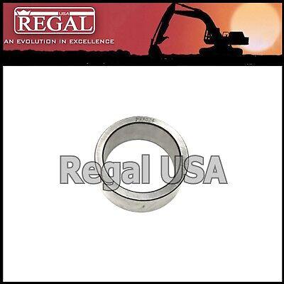 "3//32/"" LOC 3 Flute Single End Carbide End Mill USA #10221 1//32/"" Diameter"
