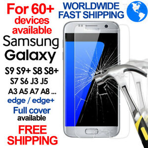 TEMPERED-GLASS-FOR-SAMSUNG-GALAXY-SCREEN-FULL-PROTECTION-COVER-360-3D-4D-9H