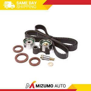 Timing-Belt-Kit-Fit-91-95-Toyota-Celica-MR2-Turbo-2-0-3SGTE