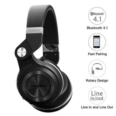 Original Wireless Headphones Headset Microphone Bluetooth Iphone Samsung Xiaomi Ebay