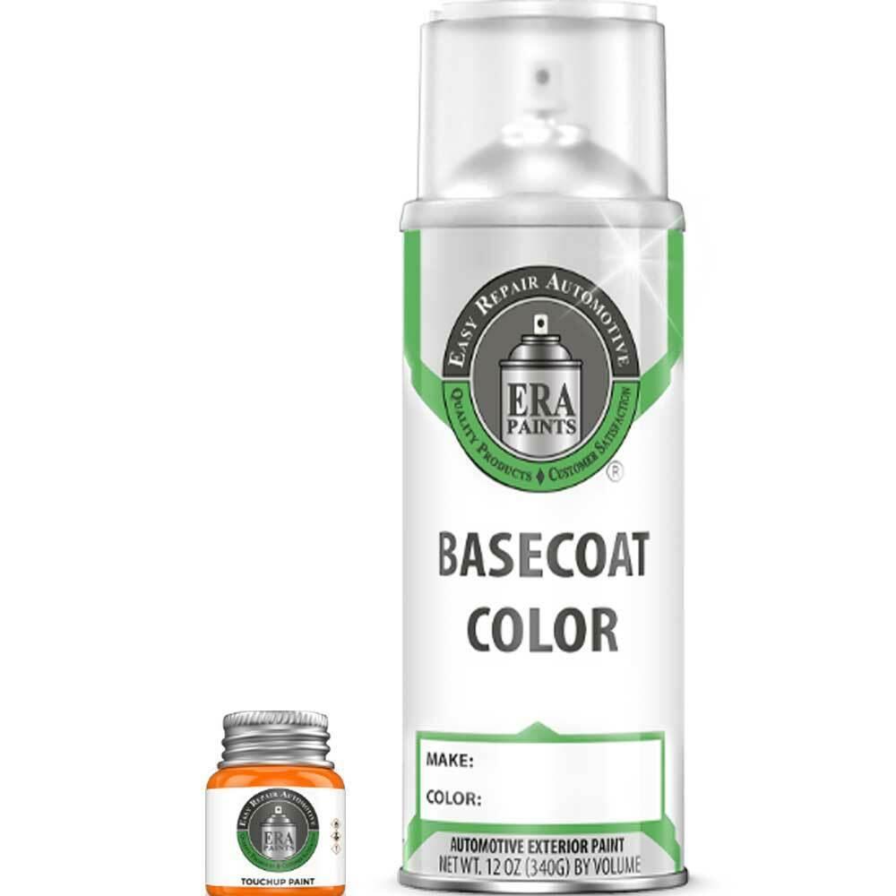 Multiple Colors Brand New Formula P3 Color Paints