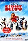 Eight Below 0786936709902 DVD Region 1