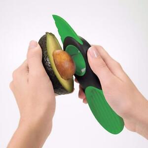 Avocado-Slicer-Splits-Slices-Blade-Pitter-3-in-1-Kitchen-Kit-Tools