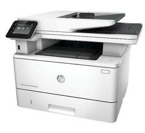 HP-LaserJet-Pro-M426fdw-All-In-One-Laser-Printer