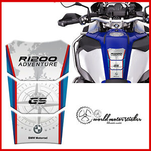 paraserbatoio-adesivo-per-moto-bmw-r-1200-gs-1200gs-adventure-tankpad-r1200-3D