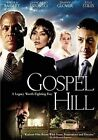 Gospel Hill 0024543566090 With Danny Glover DVD Region 1