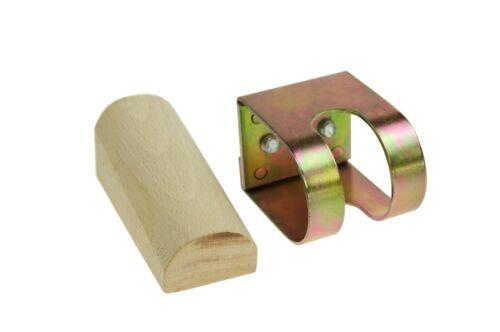 Sensenteil Set Wood Ring sense for Scythe set