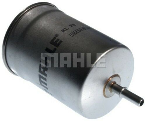 Fuel Filter Mahle KL 79
