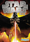 Star Wars  Annual 2010: 2010 by Pedigree Books Ltd (Hardback, 2009)