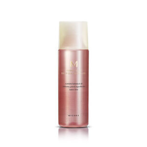 MISSHA-M-Perfect-Deep-Cleansing-Oil-105mL-for-BB-Cream