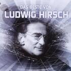 Das Beste Von von Ludwig Hirsch (2011)