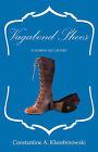 Vagabond Shoes: A Woman Out of Step by Constantine A Klamborowski (Paperback / softback, 2007)