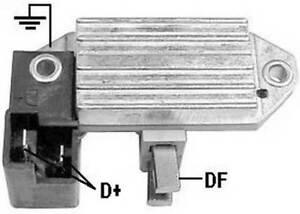 Regler-fuer-Lichtmaschine-Magneti-Marelli-NEU-Fiat-Alfa-Romeo-Autobianchi-Zastava
