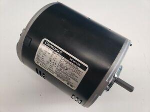 Smith Evaporative Cooler Motor A.O SVB2054V1 Installed // New S88-846