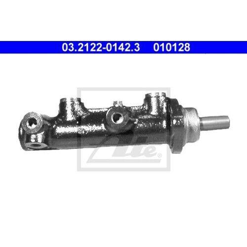 03.2122-0142.3 Hauptbremszylinder Bremszylinder NEU ATE