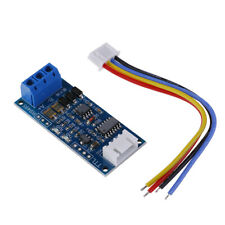 Ttl To Rs485 Converter Module Hardware Auto Control For Arduino Avr 33vxi