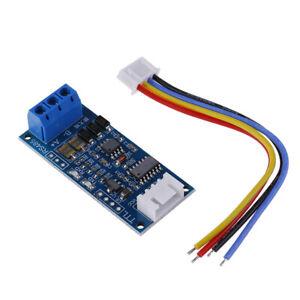 TTL-to-RS485-Converter-Module-Hardware-Auto-Control-for-Arduino-AVR-3-3V-5-U-HF