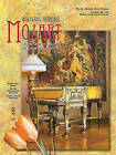 Mozart: Concerto No. 27 in B-Flat Major, KV 595: Piano by Hal Leonard Publishing Corporation (Mixed media product, 2006)
