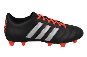 Détails sur Adidas Gloro 16.2 FG AQ5732 Junior Enfants Chaussures De Football Chaussures afficher le titre d'origine