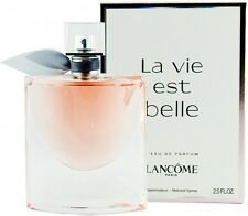 Lancome ★ La Vie Est Belle ★ Eau De Parfum 75ml Neu & Ovp