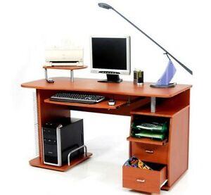 Tavolo tavoli scrivania scrivanie ufficio porta pc for Mondo convenienza scrivanie porta pc