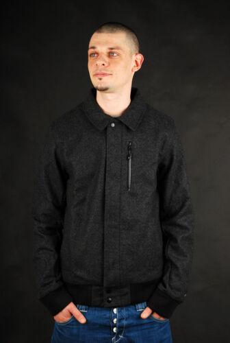 lana Giacca Wool Giacca transizione Giacca Giacca di Giacca Coachstroyer di casual Nsw Nike fqwwHxXz