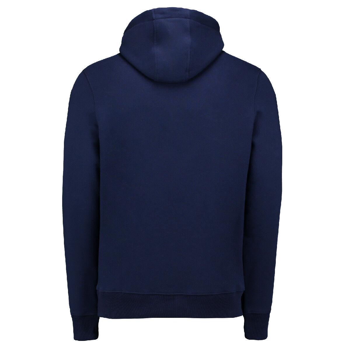 NFL Hoody Denver Broncos Splatter Hoodie Kaputzenpullover Kaputzenpullover Kaputzenpullover hooded sweater 1d1a91