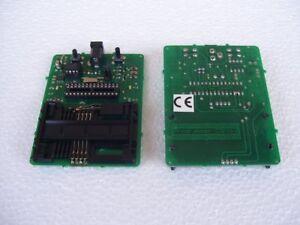 KIT-5-pezzi-PROGRAMMER-COPIER-mod-DGC4