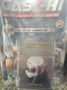 ELIO-DE-ANGELIS-1980-HELMET-CASCHI-FORMULA-1-COLLECTION-24-1-5-MOC