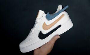 Air Force 1 '07 LV8 3 Sneaker