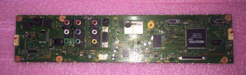 Original Sony KLV-40EX430 Main Board 1-887-014-32 1-887-014-11 SSLS400NN01