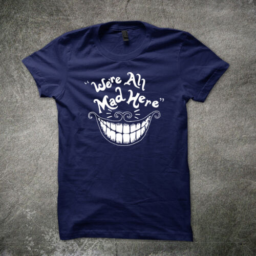 OLD PICTURE OF ME t shirt funny rude t-shirt offensive joke nerd geek tshirts