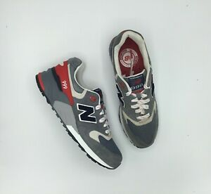 Details about SALE NEW BALANCE 999 M999 ML999 NEW BALANCE ML999CRA Size 7 BRAND NEW