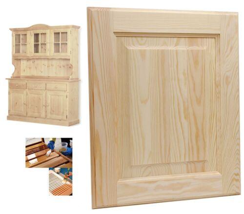 Baroque door wooden cm 140x44,5-140x59,5-200x DIY 29,5-39,5-44,5