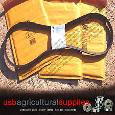 """WESTWOOD DRIVE BELT 32"""" BLADED & 36"""" CONTRA DECK Tractor Mower - 2225 22915500"""