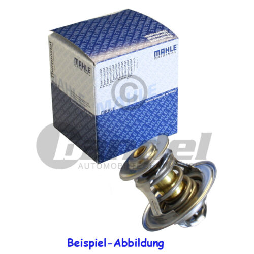 Behr//mahle termostato termostato uso 82 ° C Citroën Lexus mitsubishi Toyota