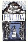 Philida by Andre Brink (Paperback / softback, 2013)