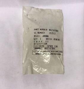 Baxi-082187BAX-Electrode-Spark-IGN-5000-MK2-NEW