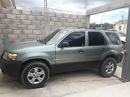 Ford-Escape-Mazda-Tribute-2001-2007-Service-Workshop-Manual-e-Book