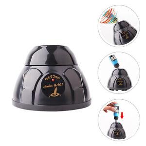 1 Pc Vortex Mixer Durable Sturdy High Quality Vortex Mixer for Home Shop
