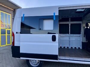 DUCATO-JUMPER-BOXER-NEW-Campervan-Conversion-opening-window-privacy-DeinVan-de