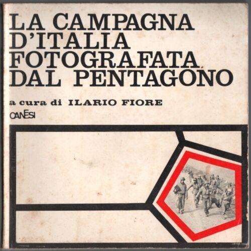 Narratori italiani dell'800