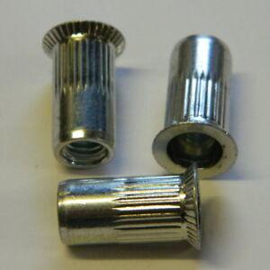 5 IRF7313 International Rectifier MOSFET Transistor 30V 6,5A 2,0W 0,029R 854171