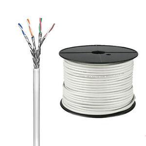 100m-CAT6-Halogenfrei-Verlegekabel-S-FTP-LAN-Gigabit-Netzwerkkabel-PiMF-AWG-23-1
