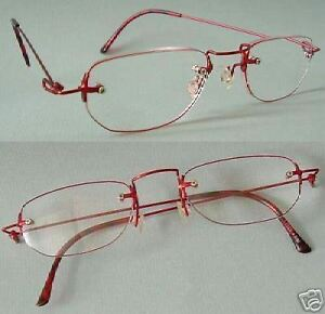 ZiZi-SALE-Sleek-35-Rimless-Reading-Glasses-SPICE-1-75