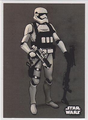 Star wars concept art book