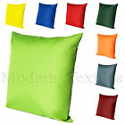 SCATTER WATERPROOF Garden Cushions CHAIR CUSHION Seat Bench PADS Patio OUTDOOR !