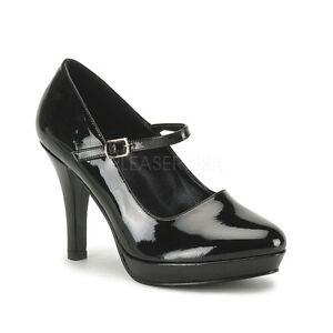 Sexy Schuhe breite Breite Frauen, Schauender Treffen Swinger