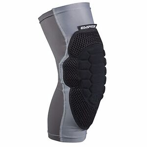 Empire-Neoskin-Knee-Pads-Youth-Paintball