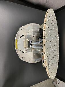 Bendix King RS811A Weather Radar PN 071-1378-00
